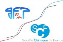 Étienne Grau obtains the joint SCF/GFP award! thumbnail