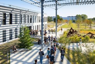 Université de Bordeaux picture