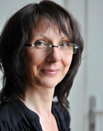 Valérie Héroguez picture