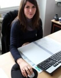 Mélanie Bousquet picture