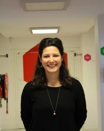 Silvia Mariotti picture