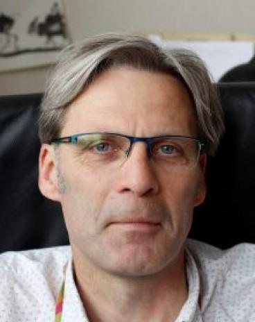 Daniel Taton picture