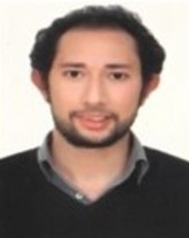Mohamed Zaky picture