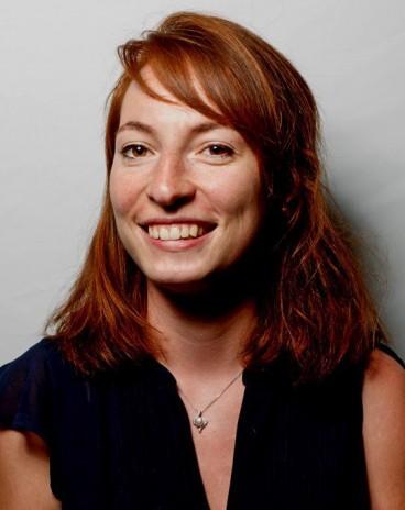 Angela Mutschler picture