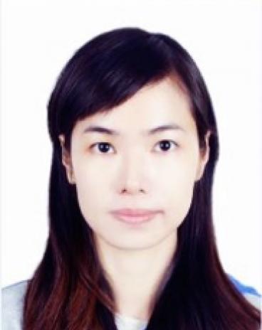 Xiaojiao Yuan picture